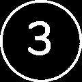 21-min